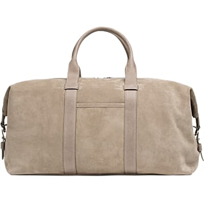 Light_Brown_Holdall_BAG17118