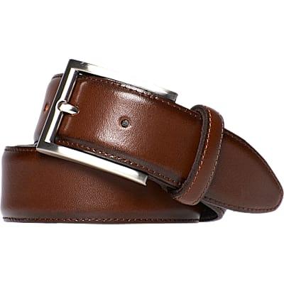 Brown_Belt_A14117