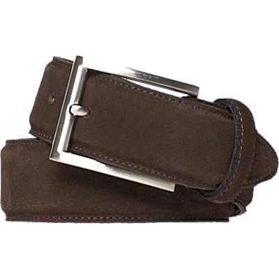 Brown_Belt_A14121