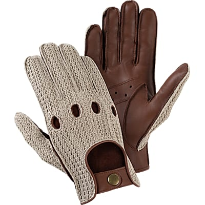 Brown_Driving_Gloves_Jort_GL17101