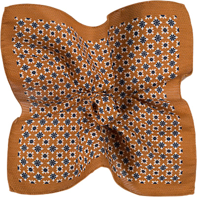Pocket_Square_Orange_PS17108