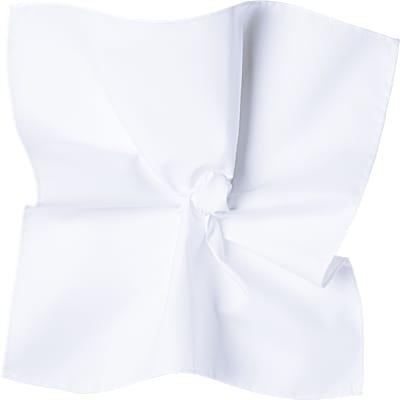White_Pocket_Square_PS980