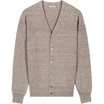 Brown_Cardigan_SW800