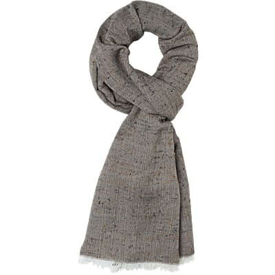 Brown_Scarf_SC16101
