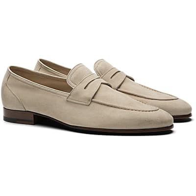 Sand_Penny_Loafer_FW161269