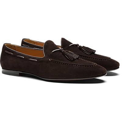 Brown_Tassel_Loafer_FW162261