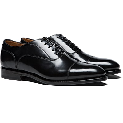 Black_Oxford_FW167110