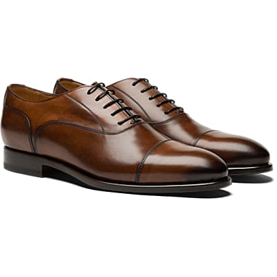 Brown_Oxford_FW168116