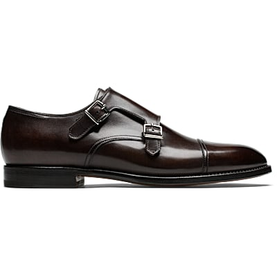 Brown_Double_Monk_Strap_FW169131