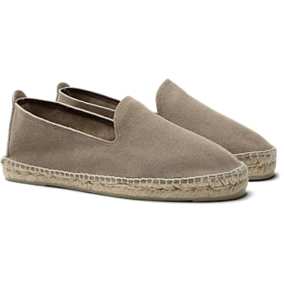 Light_Brown_Espadrilles_FW171271
