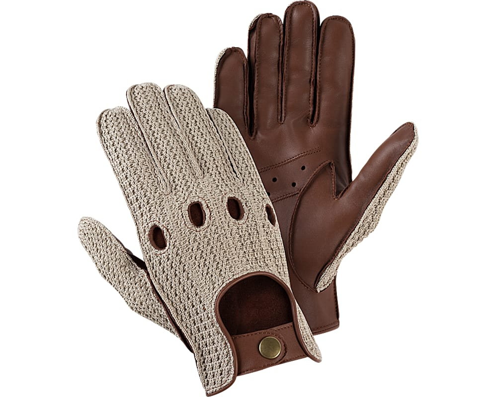 Driving gloves online shopping india - Driving Gloves Online Shopping India 16