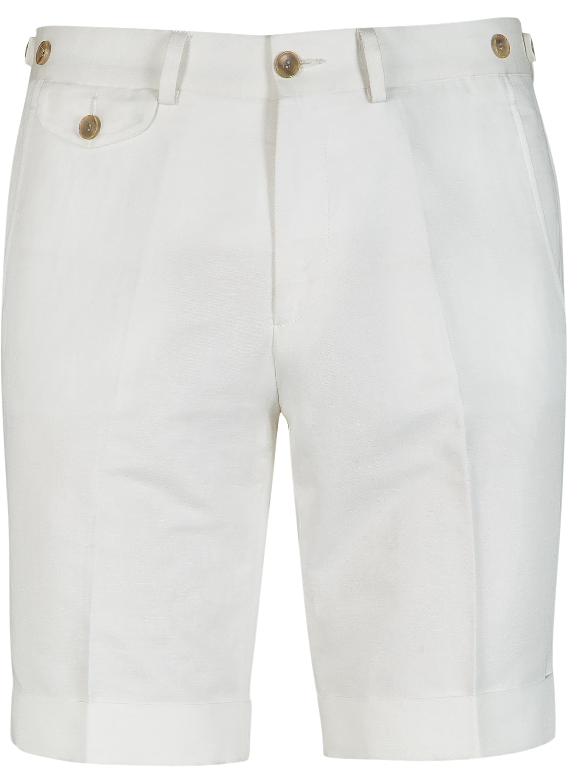Off White Shorts B907i | Suitsupply Online Store