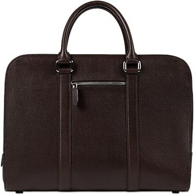 Bordeaux_Premium_Portfolio_BAG17114