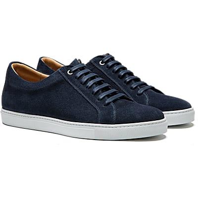 Navy_Sneakers_FW161222