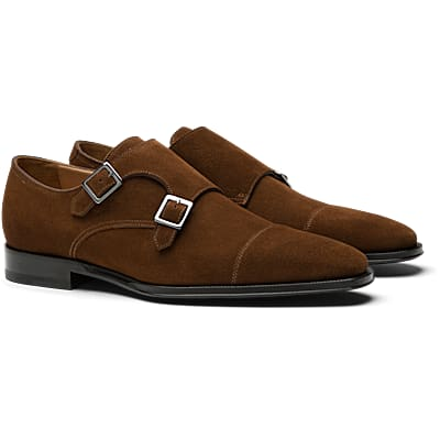 Light_Brown_Double_Monk_Strap_FW165237
