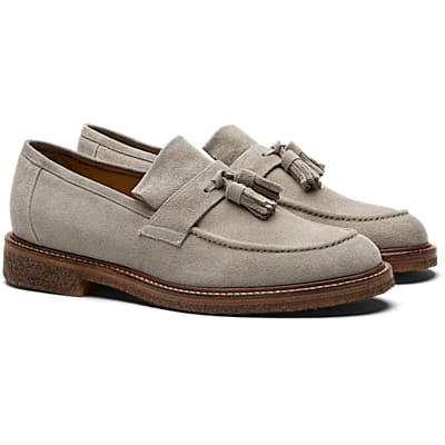 Light_Brown_Loafer_FW171266