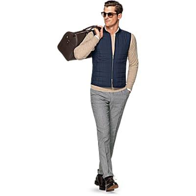 Grey_Trousers_B796I