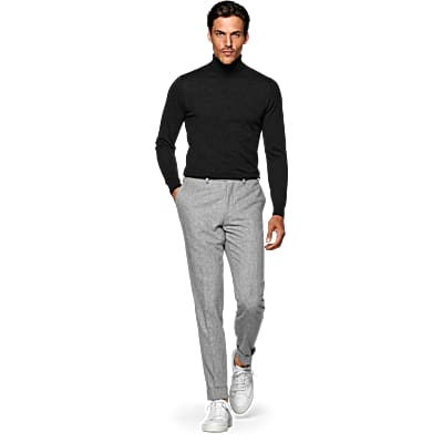 Light_Grey_Trousers_B809I