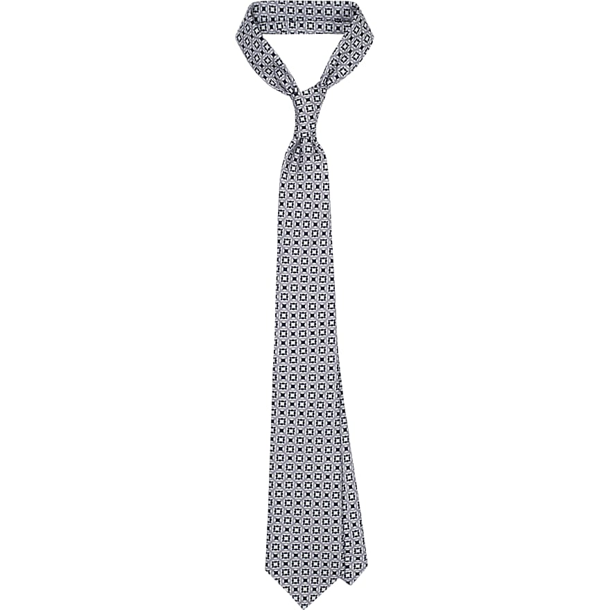 Grey_Tie_D171012